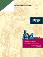 NarrativaGrafica.pdf