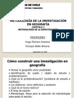 1.- a20041181536metodologia3[1].pptx