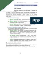T5_materiales.pdf