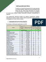 Complemento Apuntes Inst. Eléctrica_FabianMtz