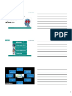 Presentación Módulo 8
