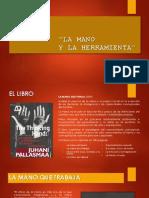 Gerencia-Plantilla.pptx