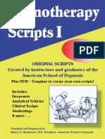 _American-School-of-Hypnosis-Hypnosis-Scripts.pdf