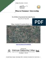 SBSI Report Alambadi 20180901.Compressed