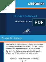 RES342_S1_E_Pruebas_una_muestra.pps