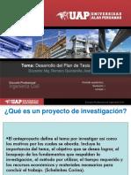 Generalidades-y-plan-de-tesis.pdf
