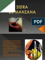 sidrademanzana-090707172244-phpapp02.pdf