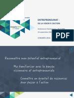 ACharbo_Entrepreneuriat_VisionAction.pdf