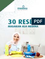 30-Resep-Masakan-ala-Medina-Final.pdf