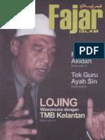 Fajar Islam (18)