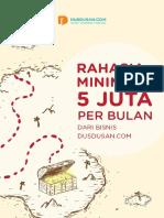 E-Book Rahasi Minimal 5 juta perbulan.pdf
