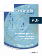 formation_complementaire.pdf