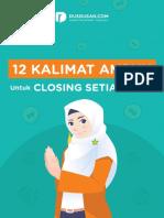 12-Kalimat-Ampuh-untuk-Closing-Setiap-Hari.pdf