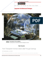 50 Transparent Architectural Designs.pdf