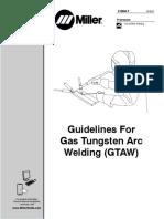 gtawbook.pdf