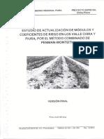 estudiodecoeficientesderiego.pdf