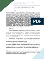 a-paleografia-e-os-registros-de-batismo-de-morrinhos-go.pdf