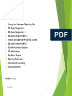 0. Cover Page - Reporting.ppt