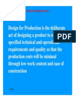 design_for_production.pdf