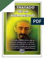 EL+TRATADO+DE+LA+HUMANIDAD