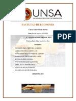 DESAYUNOS DE  QUINUA (4to A)....PLAN DE NEGOCIOS.pdf