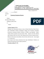 surat peminjaman phantom.docx