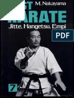 Best-karate-vol-7-jutte-hangetsu-empi-masatoshi-nakayama.pdf