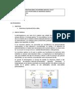 Analitica Info 1