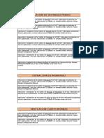 Inclan Rejillas Faltantes v1 14-08-18 (1) (1)