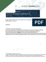 Factores de Emision Espcificos por Region Brander.docx