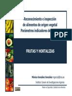 frutas y hortalizas-clase completa.pdf