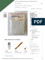 Pastilha Peltier Tec1-12706 Com Pasta E...pdf