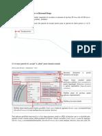Proiectarea curbelor cu Horizontal Design.docx
