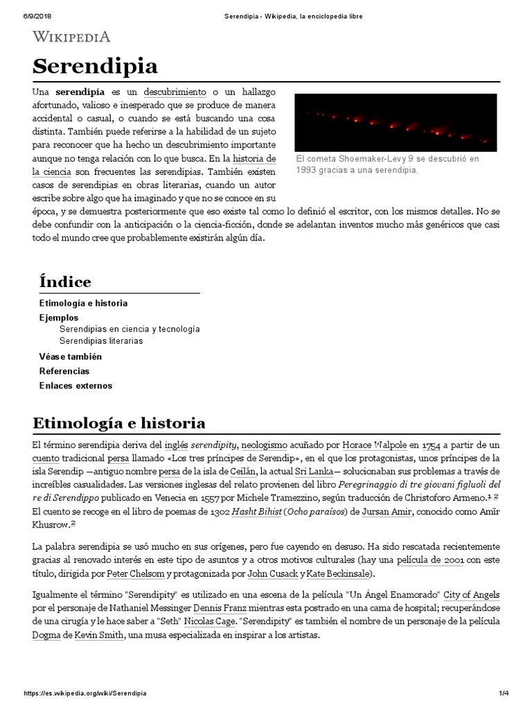disfunción eréctil wikipedia la enciclopedia libre