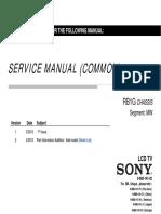 SONY  KDl-42W808A .pdf