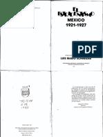 List_Arzubide_German_1926_1985_El_movimiento_estridentista.pdf