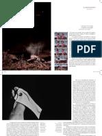 Angel Cosmos dossier_ Revista Luna cornea