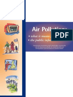 air_pollution.pdf