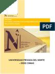 Informe Lab. de Construccion Sostenible 2