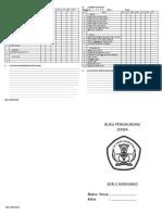 buku penghubung siswa.docx