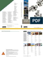 CAT-4162-5-UK_Parflange.pdf