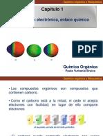 Quimica Organica Yurkanis