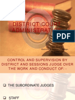 District Court Administrartion.pdf