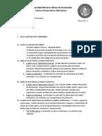tarea 5 mercantil.docx