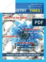 Chemistry_Times_-_August_2018.pdf