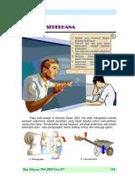 Bab._15-VIII_Pesawat_Sederhana_(Made).pdf