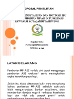 Power poin proposal.ppt