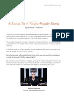 radioreadyguide.pdf.pdf