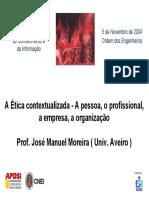 josé manuel moreira (univ. aveiro)_ética_1026_20041105.pdf