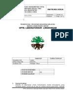 IK PENENTUAN TSS.doc